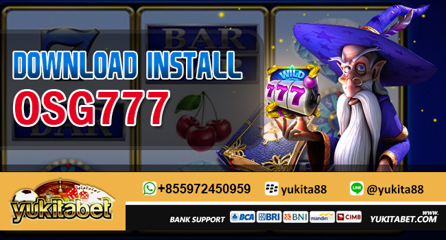download-dan-install-osg777-android