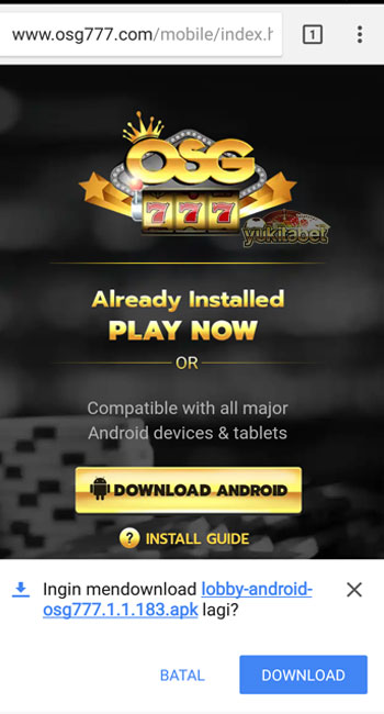 download- apk-osg777-1